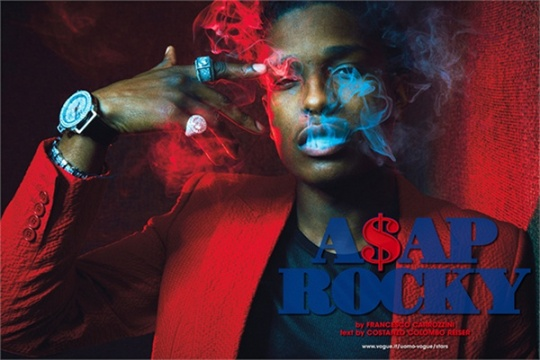 ASAP-Rocky-by-Francesco-Carrozzini-for-LUomo-Vogue-