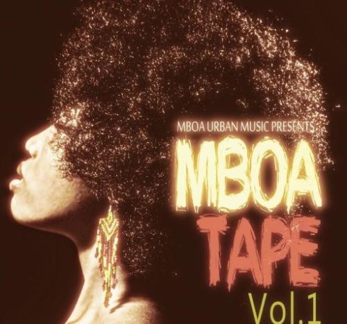 Mboa tape