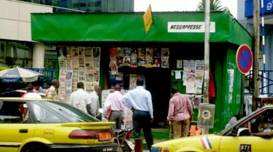 LE-MANGA-AU-CAMEROUN-UNE-CULTURE-BIEN-PLUS-PRESENTE-QU-IL-N-Y-PARAIT (4)